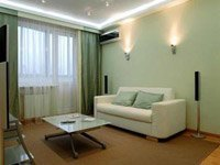 замена проводки в квартире Кемерово