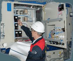 kemerovo.v-el.ru Статьи на тему: Услуги электриков в Кемерове